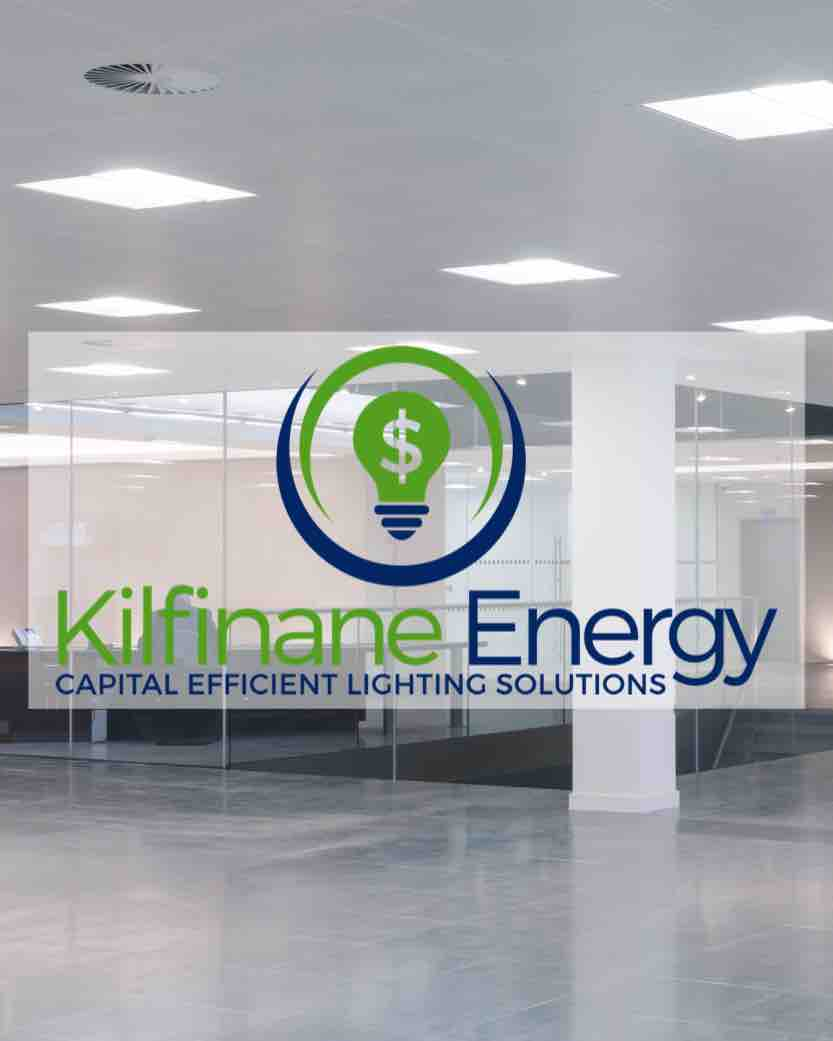 Kilfinane Energy Consultants Header